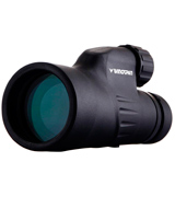 Wingspan Optics High Powered Monocular Bright and Clear Range of View, Waterproof