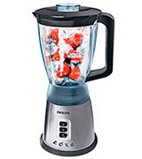 Philips HR2020/50 Jug Blender