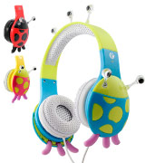 VCOM DE802 Kids Headphones