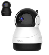 Victure PC530 1080P WiFi IP Camera