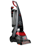 Bissell StainPro 10 Carpet Washer