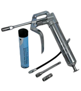 Neilsen CT 2874 Pistol Grip Grease Gun