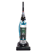 Hoover Breeze Evo TH31BO02 Pets Upright Vacuum