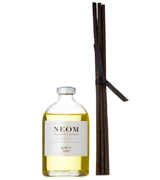 Neom Organics London Tranquillity Reed Diffuser Refill