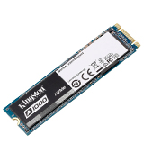 Kingston A1000 Solid State Drive, M.2 2280, PCIe NVMe