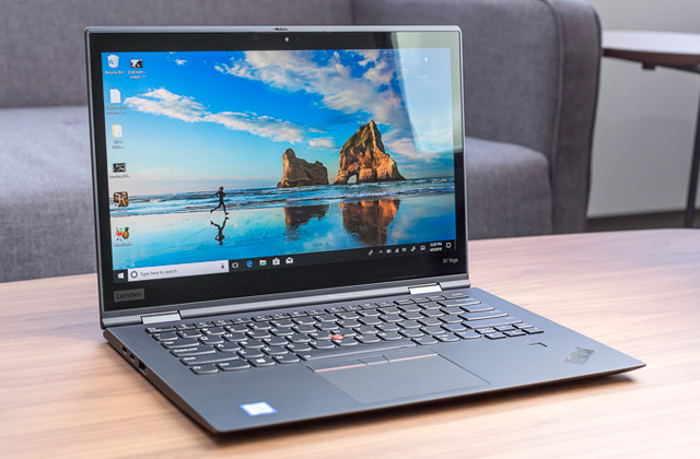 5 Best Netbooks Reviews of 2019 in the UK - BestAdvisers co uk