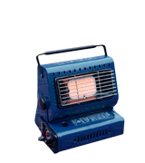 Britwear Portable Gas Heater
