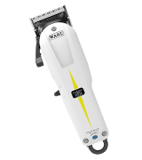 Wahl Cordless Super Taper Pro Lithium