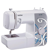 Brother AE1700 Sewing Machine with Instructional DVD