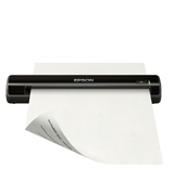 Epson WorkForce DS-30 WorkForce DS-30 Portable Business Scanner