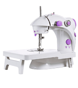 LMYJ SE22 Mini Sewing Machine