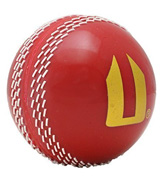 Opttiuuq Magikk Cricket Ball