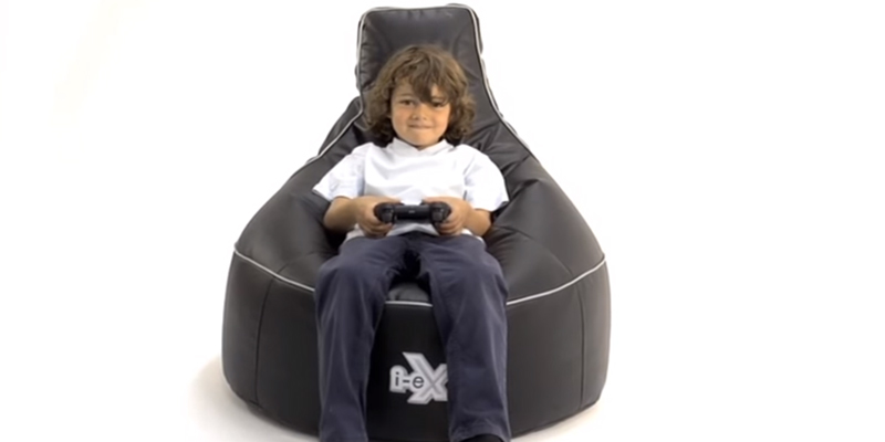 5 best bean bag chairs for kids reviews of 2019 in the uk rh bestadvisers co uk