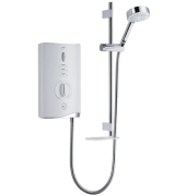 Mira Showers Sport Max Electric Shower