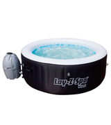 Lay-Z-Spa 54123-BNNX16AB02 Miami Hot Tub