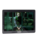 Fusion5 104Bv2 PRO 10.1 IPS Android Tablet (Quad-Core, 2/32GB)