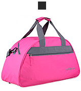MIER Sports Holdall Gym Bag
