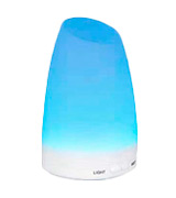 Amir Aromatherapy Essential Oil Diffuser