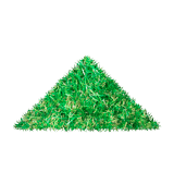 Tuda Grass Direct Luxury 30mm Pile Height Artificial Grass