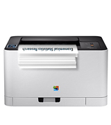 Samsung SL-C430 Colour Laser Printer