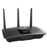Linksys EA7500 Gigabit Wi-Fi Wireless Router