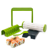 Sushiquik KIT-SUSHIROLLER Sushi Making Kit