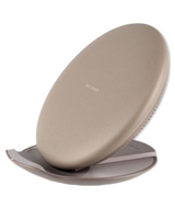 Samsung EP-PG950BDEG Wireless Fast Qi Charger