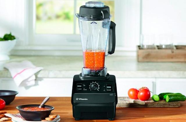 Best Countertop Blenders to Make Healthy Drinks