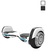 Razor Hovertrax 2.0 Self Balancing Electric Scooter