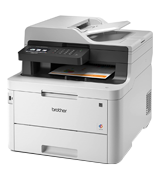 Brother MFC-L3770CDW All-in-One Colour Laser Printer
