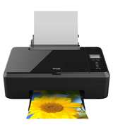 Kodak Verite 65 PLUS Wireless Inkjet Printer