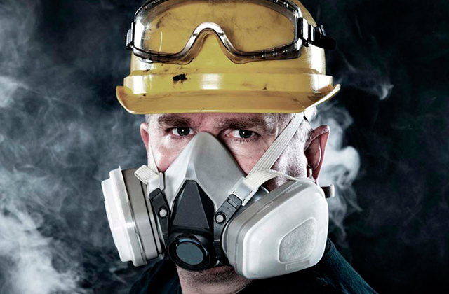 Best Respirators for the Highest Level of Protection