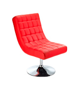 Costantino Montana Swivel Chair