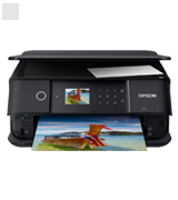 Epson XP-6100 Print/Scan/Copy Wi-Fi Printer