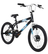 Flite FL020 Punisher Kids' Freestyle Bike