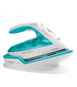 Tefal FV6520G0 Freemove Air Cordless Steam Iron