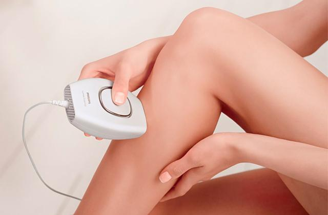 Laser Hair Removal Systems