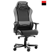 DXRacer OH/IF11/NG Gaming Chair