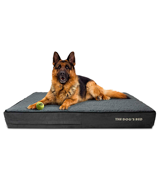 The Dog's Balls Orthopaedic Extra Large Indestructible Dog Bed