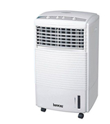 Benross Air Cooler with Oscillating, Portable