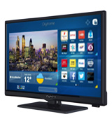 Digihome 24273SFVPT2HD HD Ready Smart LED TV