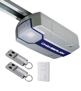 Chamberlain ML1000EVGB Premium Garage Door Opener