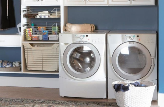 Best Tumble Dryers to Save Your Time