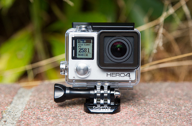 Best Action Sports Cameras for Your Adventure Kit