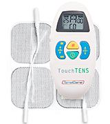TENScare Pain Relief Machine