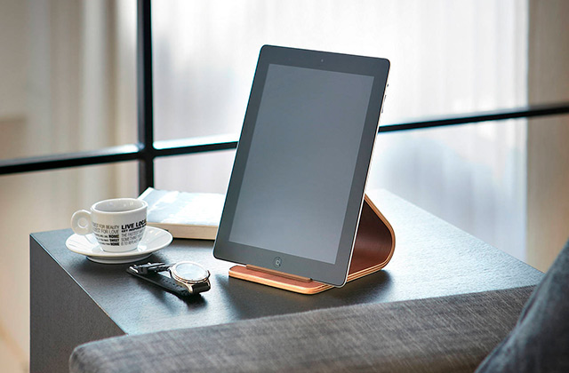 Best Tablet Stands