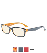 Eyekepper CG055 Computer Reading Glasses