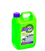 Algon Organic Path & Patio Cleaner