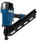 Silverline 282400 Air Framing Nailer