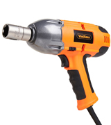 VonHaus 15/297 Electric Impact Wrench Driver